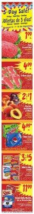 Food City catalog ( 1 day ago)