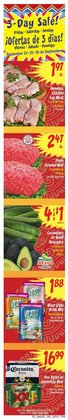 Food City deals in the Food City catalog ( 2 days left)