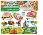 Northgate Market catalogue ( 2 days left )