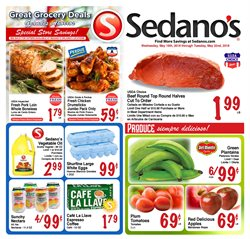 Winn Dixie Aventura FL Weekly Ads Coupons May