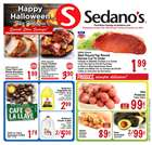 Grocery & Drug offers in the Sedano's catalogue in Winter Park FL ( 1 day ago )