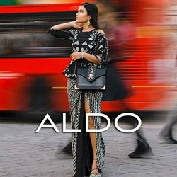 Bayshore Town Center deals in the Aldo weekly ad in Glendale AZ