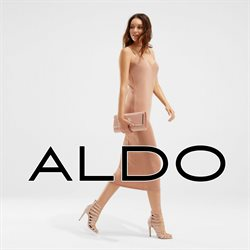 The Shops at Sunset Place deals in the Aldo weekly ad in Miami FL