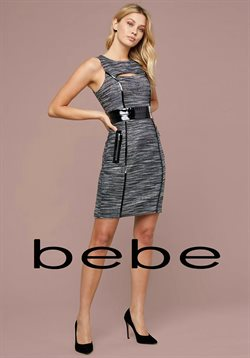 bebe deals in the Flushing NY weekly ad