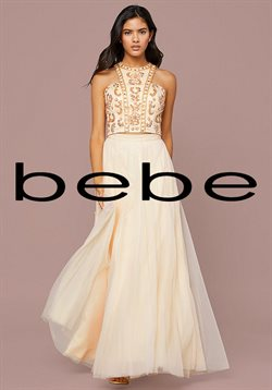 bebe deals in the Conroe TX weekly ad