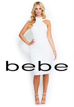 bebe catalogue in Flushing NY ( 5 days left )