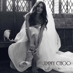 Jimmy Choo deals in the Honolulu HI weekly ad