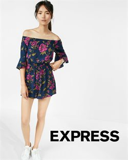 Express deals in the Daly City CA weekly ad