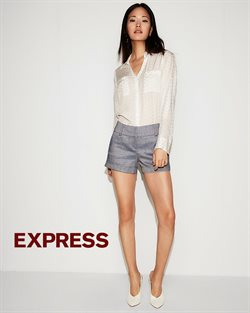 Express deals in the Fontana CA weekly ad