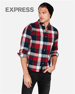 Express deals in the Los Angeles CA weekly ad
