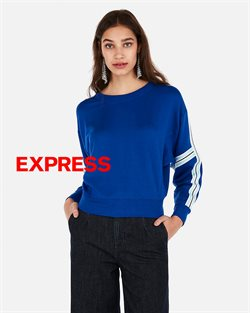 Express catalogue ( Expired )