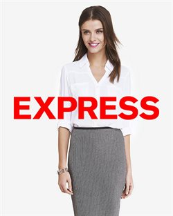 Express deals in the Sterling VA weekly ad