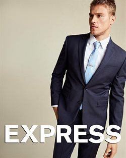 Express deals in the Houston TX weekly ad