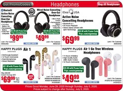 Electronics & Office Supplies offers in the Fry's Electronics catalogue in Buena Park CA ( Expires today )