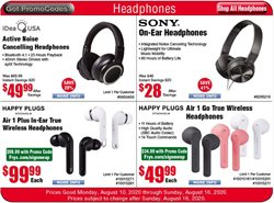 Fry's Electronics catalogue ( 1 day ago )
