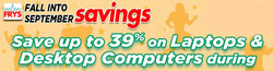 Fry's Electronics deals in the Arlington TX weekly ad