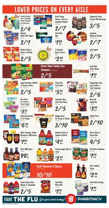 Water deals in the Brookshire Brothers weekly ad in Humble TX