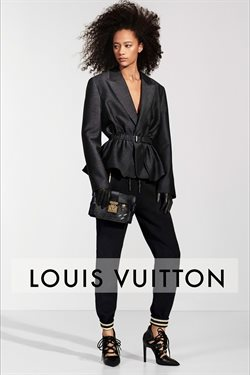 Louis Vuitton deals in the Atlanta GA weekly ad