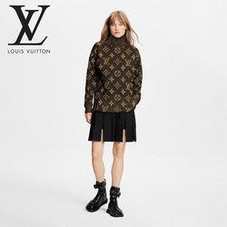 Luxury brands deals in the Louis Vuitton catalog ( 2 days ago)