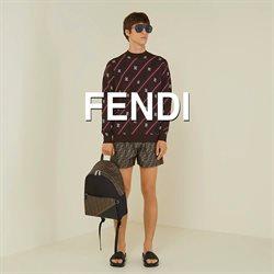 Fendi catalogue ( Expired )