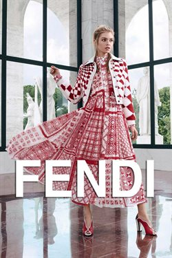 Fendi deals in the Los Angeles CA weekly ad
