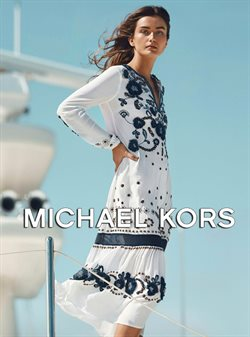 Luxury brands deals in the Michael Kors weekly ad in Sugar Land TX