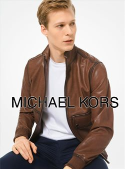 Michael Kors deals in the Chicago IL weekly ad