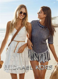 Michael Korss clothing up to 70% OFF!