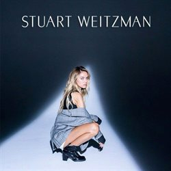 Time Warner Center deals in the Stuart Weitzman weekly ad in New York