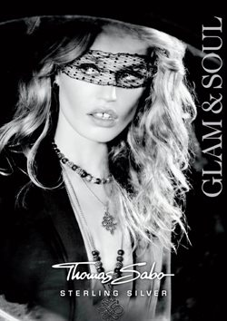 Thomas Sabo catalogue in Los Angeles CA ( Published today )