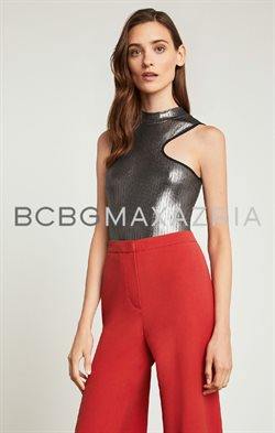 BCBGMaxazria deals in the New York weekly ad