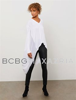 BCBGMaxazria catalogue ( Expired )