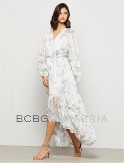 Luxury brands deals in the BCBGMaxazria catalog ( 14 days left)