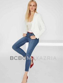 Luxury brands deals in the BCBGMaxazria catalog ( 12 days left)