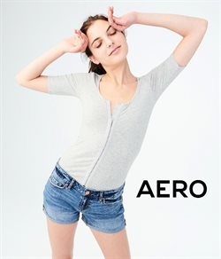 Aeropostale deals in the Flushing NY weekly ad