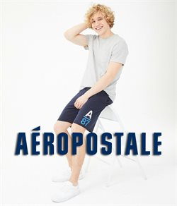 Aeropostale catalogue in Chicago IL ( 22 days left )