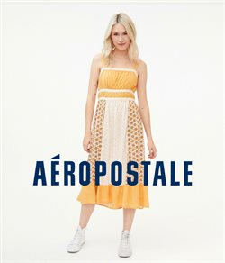 Aeropostale catalogue in Chicago IL ( 9 days left )