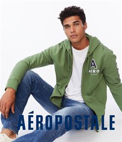 Aeropostale catalogue in Sugar Land TX ( Expired )