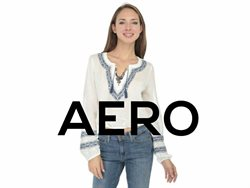 Clothing & Apparel deals in the Aeropostale weekly ad in Johnstown PA