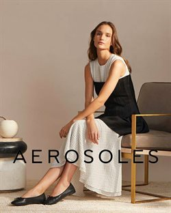 Aerosoles catalogue in Sugar Land TX ( Expired )