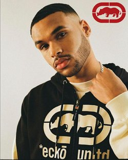 Clothing & Apparel deals in the Ecko Unltd catalog ( Published today)