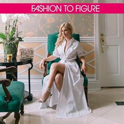 Fashion To Figure deals in the Brownsville TX weekly ad