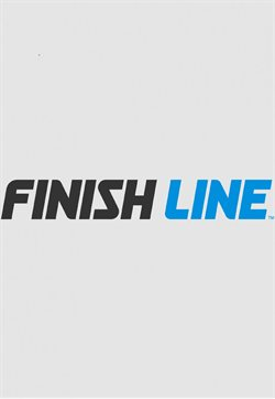 Sports deals in the Finish Line weekly ad in Baytown TX