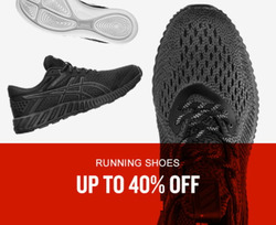 Finish Line deals in the Houston TX weekly ad