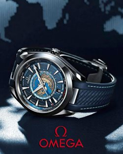 Omega catalogue ( Expired )
