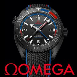 Omega deals in the Los Angeles CA weekly ad