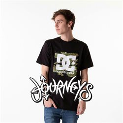 Journeys catalogue Christown Spectrum Mall in Phoenix AZ ( More than a month )