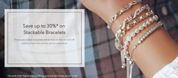 Kay Jewelers deals in the San Antonio TX weekly ad
