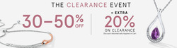 Kay Jewelers coupon in San Antonio TX ( 2 days left )