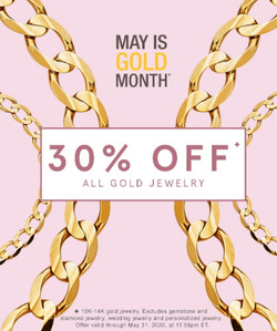 Kay Jewelers coupon in North Dartmouth MA ( 3 days left )